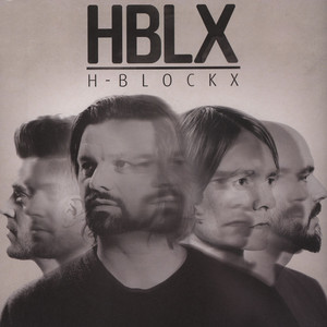 H-Blockx Hblx LP