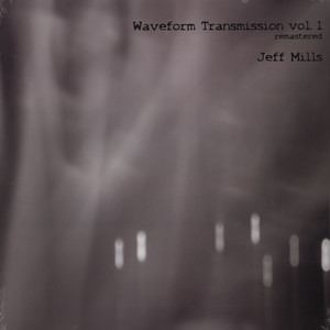 Waveform Transmission Vol 3