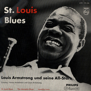 St Louis Blues