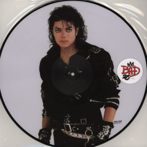 Bad25th Anniversary