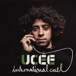 U-CEE - International Call - 33T x 2