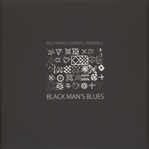 Black Man�s Blues