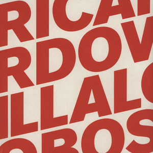 RICARDO VILLALOBOS - Dependent And Happy Part 1 - Maxi x 2
