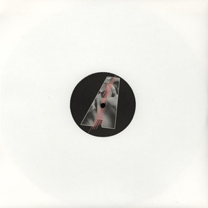 SOCIAL DISCO CLUB - Just One Touch - 12 inch x 1