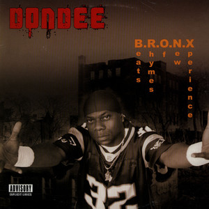 Bronx