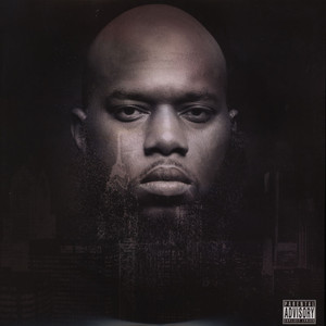 FREEWAY - Diamond In The Ruff - LP 2枚