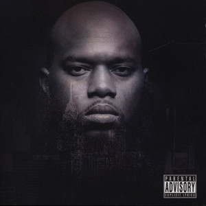 FREEWAY - Diamond In The Ruff - CD