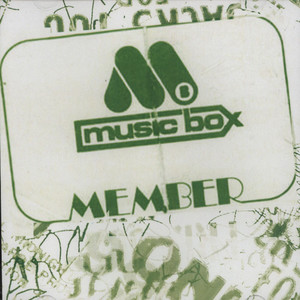 Muzic Box Classics