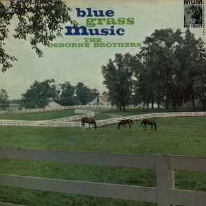 Bluegrass Collection