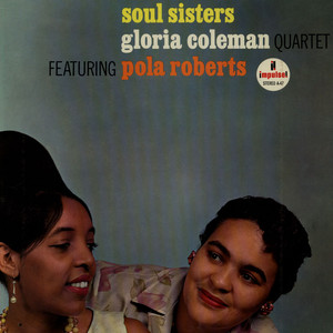 Soul Sisters