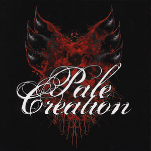 Pale Creation