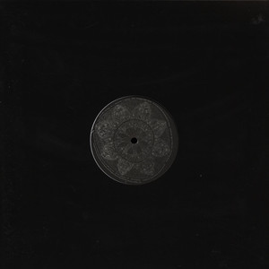 Ena Demarcation 12''