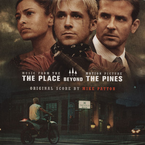 Ost Place Beyond The Pines