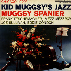 Kid Muggsy's Jazz