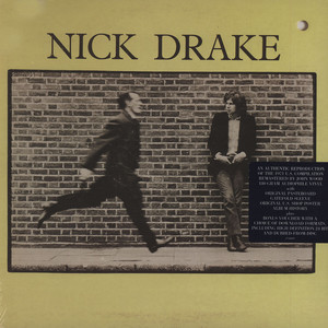 Nick Drake Nick+Drake LP