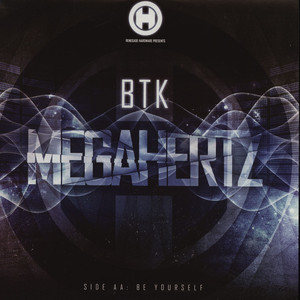 BTK - Megahertz - Maxi x 1