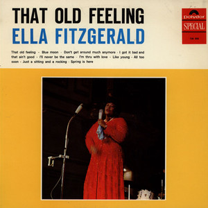 That Old Ella Magic