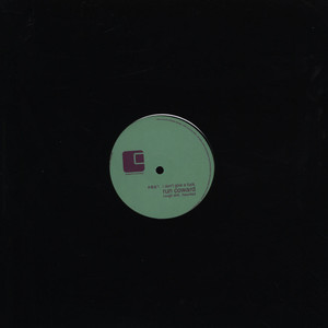CHICAGO SKYWAY & ISOKE - #@&*! - 12 inch x 1