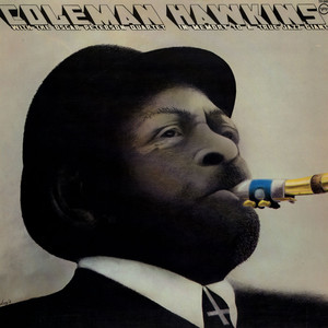 COLEMAN HAWKINS - In Memory To A True Jazz Giant with the Oscar Peterson Quartet - 33T