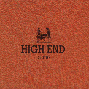 High End Cloths