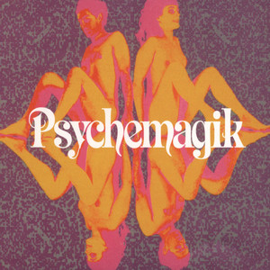 PSYCHEMAGIK - Diabolical Synthetic Fantasia - CD x 2