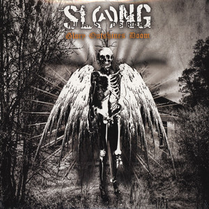 SLANG - Glory Outshines Doom - 33T