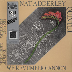 We Remember Cannon