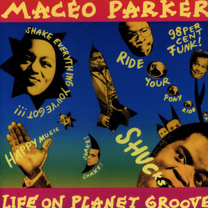 maceo single guys Maceo parker net worth: maceo parker is an american funk  band members for maceo & all the king's men in 1974 his group maceo & the macks had a single that.
