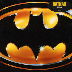 Ost Batman