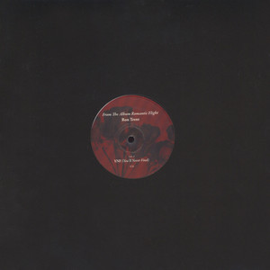 RON TRENT - You'll Never Find - 12 inch x 1