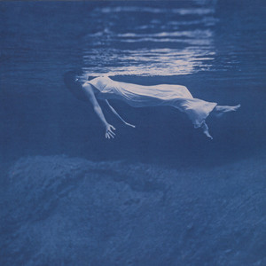 BILL EVANS & JIM HALL - Undercurrent - LP