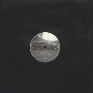 LOUD NEIGHBOR - Tacotalk - 12 inch x 1