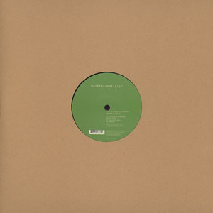 4004 & SEBASTIEN VORHAUS - Looking At You - 12 inch x 1