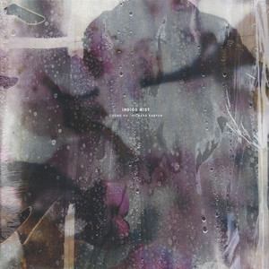 INDIGO MIST - That The Days Go By And Never Come Again - LP