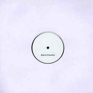 JACOB KORN - IT - 12 inch x 1