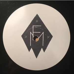 MONOSOUL - Ignore The Traffic Lights - 12 inch x 1
