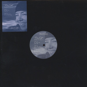 RAI SCOTT - Reason To Smile - 12 inch x 1