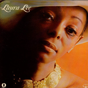 LAURA LEE - Two Sides Of Laura Lee - LP