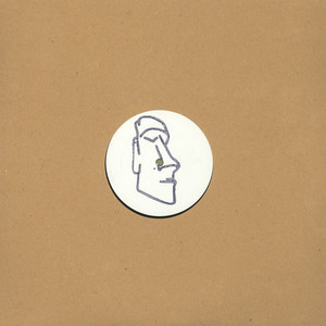 PILOTWINGS, THE - Agorespace - 12 inch x 1