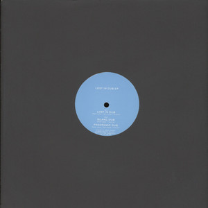 V.A. - Lost In Dub - 12 inch x 1