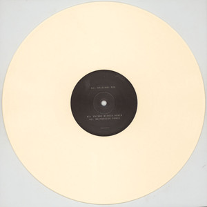 SOLUTION - Feels So Right (Remixes) - 12 inch x 1