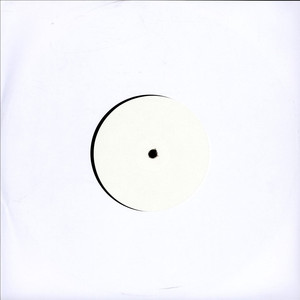 EL_TXEF_A - Slow Dancing In A Burning Room - Remix Pack - 10 inch