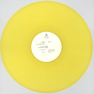 FELKON - Sunset Stories - 12 inch x 1