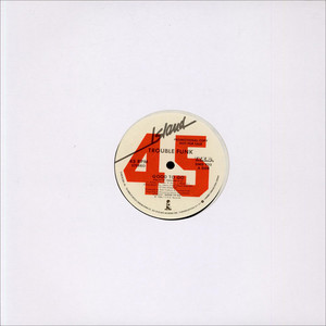 TROUBLE FUNK - Good To Go - 12 inch x 1