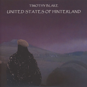 United States Of Hinterland