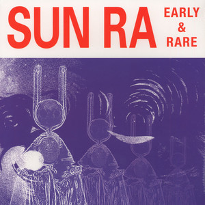 Early And Rare
