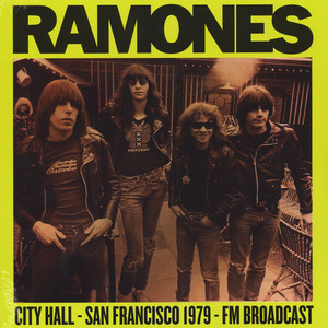 Ramones Records Lps Vinyl And Cds Musicstack