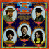 5th Dimension - Greatest Hits On Earth Single