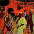 Last Poets - This Is Madness CD