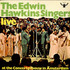 Edwin Hawkins Singers - Live At The Concertgebouw In Amsterdam